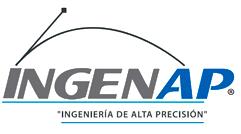 INGENAP