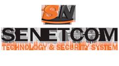 Senetcom